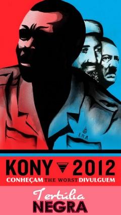 20 DE ABRIL DE 2012 É O DIA… O documentário explica porquê!