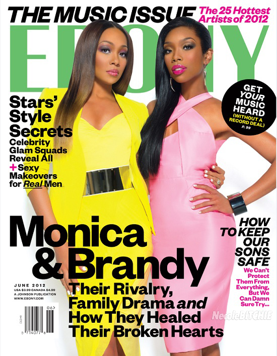 Ebony, revista, magazine, revista, cover, capa