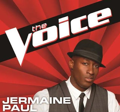 The Voice, Voz, Alicia Keys's background singer