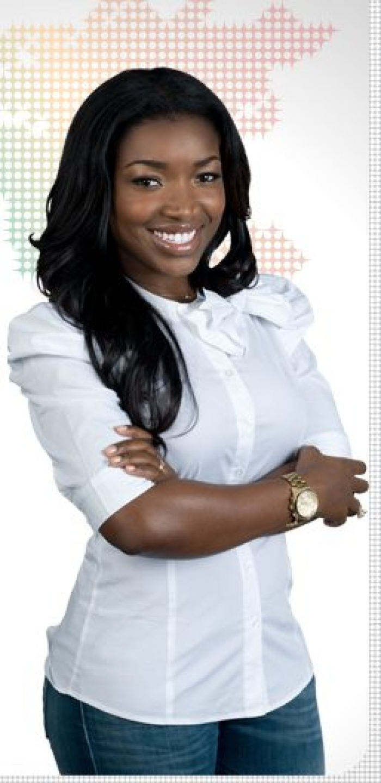 cantora, angola